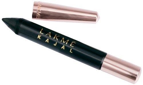 4-x-lakme-kajal-2gms-each