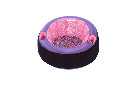 (Orbeez - Massaging Body Spa)