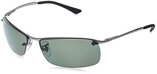 Ray-Ban Herren RB3183 Sonnenbrille