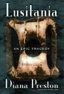 Download Lusitania: An Epic Tragedy ebook
