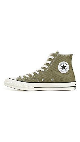 Sneakers Egret Mehrfarbig Surplus 70 Hi Black Chuck Field Converse Unisex 322 Taylor Erwachsene naxPqY