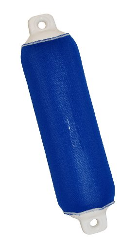 Taylor Made Products 5005 Traditional Boat Fender Boot, 2...