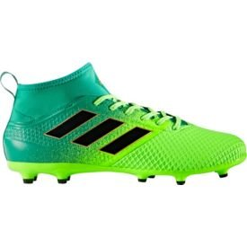Price comparison product image adidas Ace 17.1 Junior Kids Firm Ground Soccer Cleats (4)