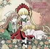 Rozen Maiden by Soundtrack