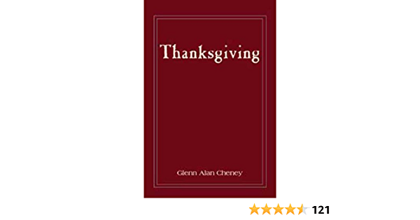 Download Thanksgiving The Pilgrims First Year In America By Glenn Alan Cheney