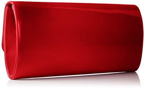 pour avec pourriture rouge option Berydale chaîne Cutch femmes en xP7Cqn