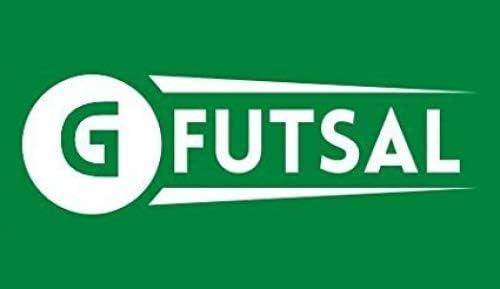 Guantes de f/útbol sal GFutsal TotalSala