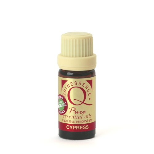 cypress-essential-oil-certified-organic-10ml-by-quinessence-aromatherapy