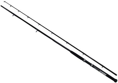 Daiwa Dipsy Heavy Action Accudepth Trolling Rod (2 Piece)