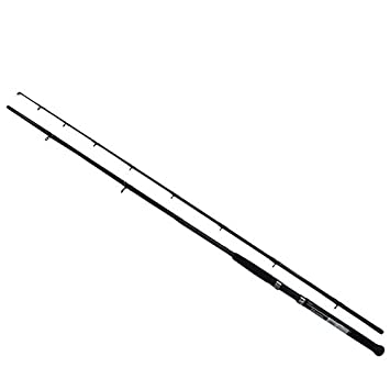 Daiwa Dipsy Heavy Action Accudepth Trolling Rod 2 Piece