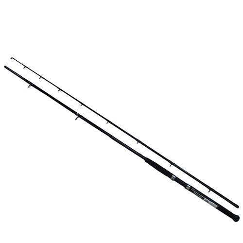 Daiwa Dipsy Heavy Action Accudepth Trolling Rod (2 for sale  Delivered anywhere in Canada