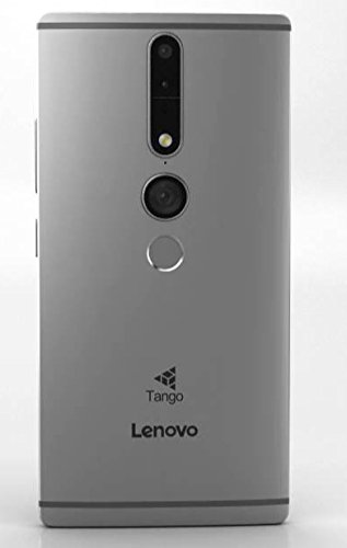 lenovo-phab-2-pro-project-tango-factory-unlocked-gsm-64gb-us-warranty-lte-bands-245712172030-gun-met