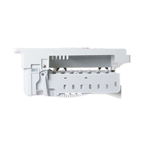 GE Part Number WR30X10104 ASM ICE MAKER - Ge Ice Maker Repair