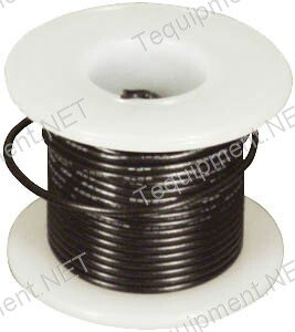 22 gauge solid wire - 5