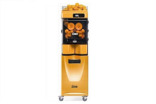zumex orange juicer - 6