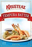Krusteaz Tempura Batter 5 Lb (2 Pack)