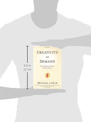 how to think like leonardo da vinci workbook pdf