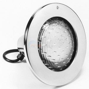 Hayward Products SP058130 12 Volt Astrolite Underwater Light With 30 ft. Cord, 300 Watts - Astrolite Underwater Lighting
