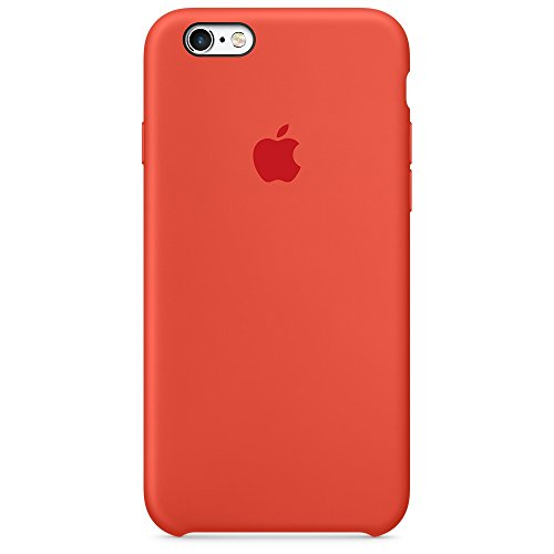 apple-cell-phone-silicone-case-for-iphone-6-plus-6s-plus-retail-packaging-orange