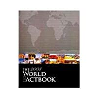 The World Factbook 2008