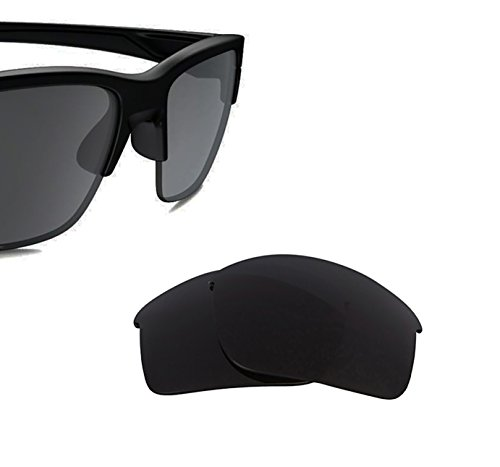 Best SEEK Replacement Lenses Oakley THINLINK Asian Fit Polarized - Fit Asian Sunglasses Brands