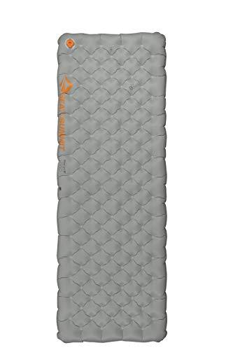 Sea to Summit Ether Light XT Insulated Sleeping Mat, Rectangular - Large ()