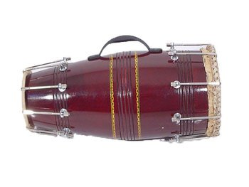 dholki-with-metal-hooks-gig-bag-and-accessories