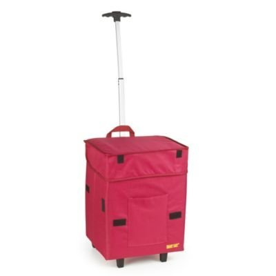 smart-cart-waterproof-storage-on-wheels-30l-by-dbest-products
