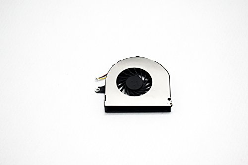 YDLan New CPU Fans Cooling For Toshiba Qosmio X300 for sale  Delivered anywhere in USA