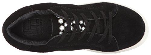 Black Lust Sneaker LFL Life by for Trinti Women's q5U0wZf