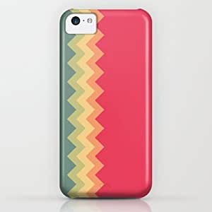 Society6 - Chevron Combo V.1 iPhone & iPod Case by C Designz
