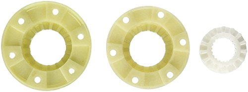 Lifetime Appliance W10820039 Hub Kit for Whirlpool, Kenmore, Maytag Washer - 280145