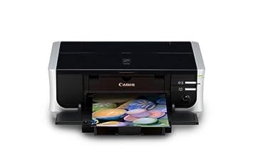 Canon PIXMA iP4500 impresora de inyección de tinta Color ...