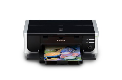 Canon Pixma iP4500 Photo Inkjet Printer (2171B002) 4608 Sb