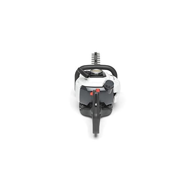 1,8 x 1,27 x 26 mm Bosch 1609200379-1.000 x Chiodi tipo 47