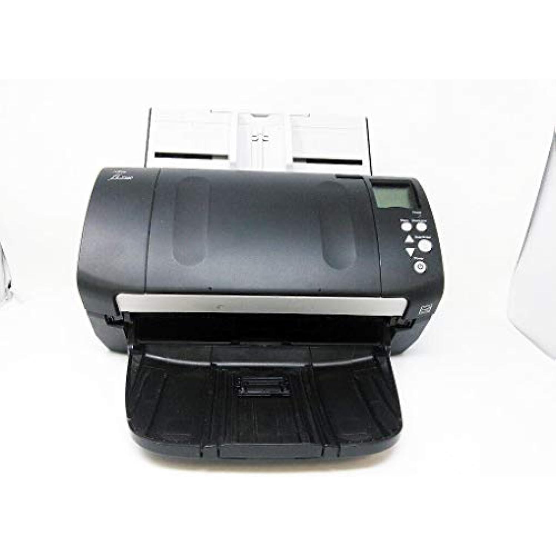 Fujitsu fi-7160 Color Duplex Document Scanner - Workgroup Series PA03670-B085