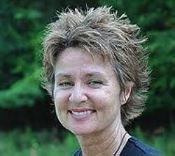 Heather Fraser