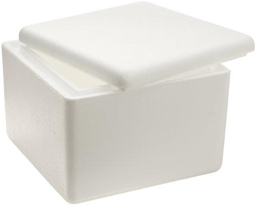eps foam insulation - 7