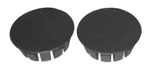 Front Frame Hole Cover Plugs Keep