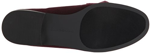 Pictures of Bandolino Women's Lomb Loafer Flat 25028365 7