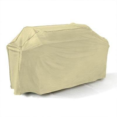 Xl Grill Cover 80X25x42