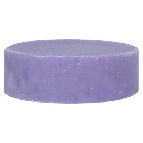 soap-lavender-sappo-hill-1-bar-soap