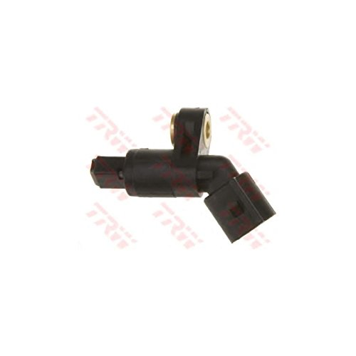 TRW ABS Sensor GBS2500: