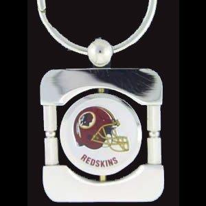 Washington Redskins NFL Executive Keychain ()