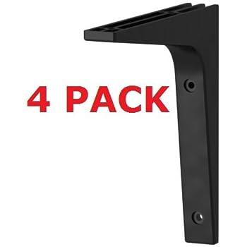 Ikea Shelf Bracket Pack Of 2 White Best Www Ccaa Aero