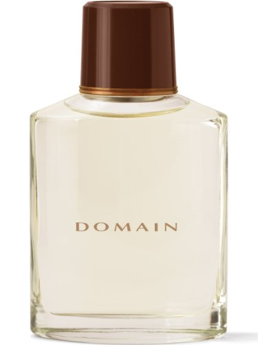 Mary Kay Domain Cologne Spray 2.5 fl. oz.