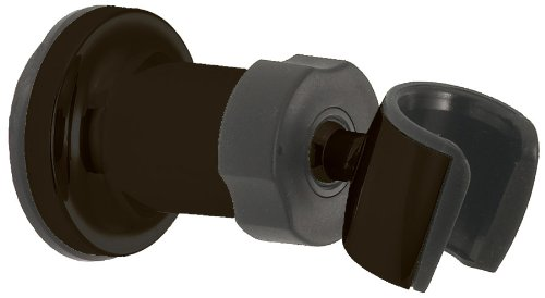 Alsons 40053710PK Adjustable Wall Mount, Oil Rubbed Bronze