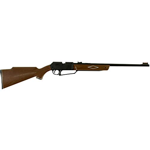 Daisy Powerline 880 Air Rifle (Best Pump Air Rifle For Hunting)