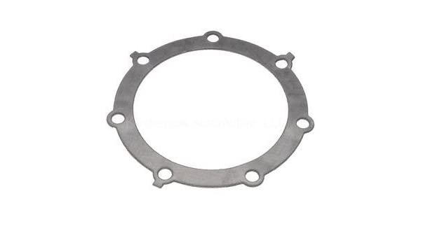 FILTER ASY Ford 9C3Z-5H221-A DIESEL