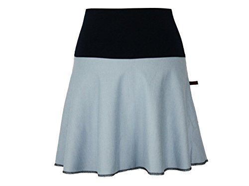 Falda Para Mujer Design Dunkle Mujer Dunkle Falda Para Design cWARq7YA